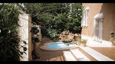 452-for-sale-in-los-alcazares-9925-large