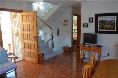 452-for-sale-in-los-alcazares-9351-large