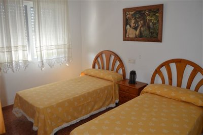 452-for-sale-in-los-alcazares-9370-large