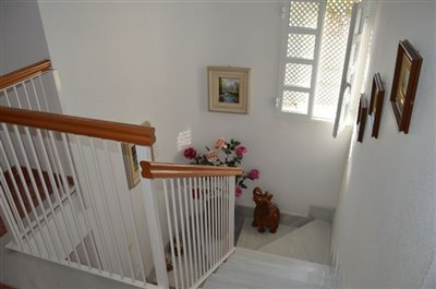 452-for-sale-in-los-alcazares-9372-large