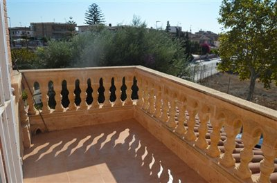452-for-sale-in-los-alcazares-9373-large