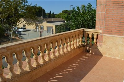 452-for-sale-in-los-alcazares-9374-large