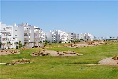 frontline-golf-terrazas-de-la-torre