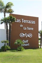 448-for-sale-in-las-terrazas-de-la-torre-9265