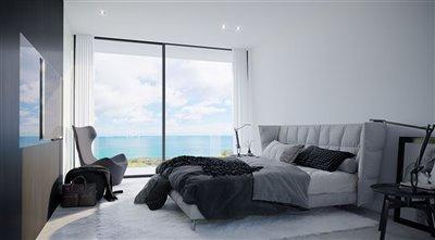 don-amario-bedroom