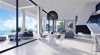 don-amaro-living-room-2