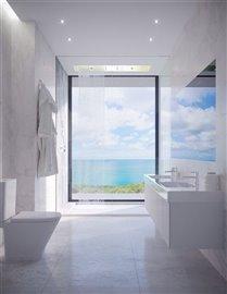 don-amaro-bathroom