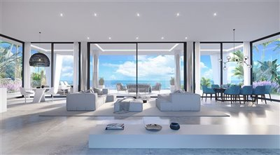 don-amaro-living-room