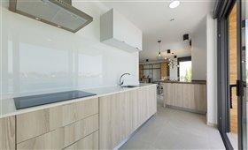 Image No.10-Villa de 3 chambres à vendre à La Manga del Mar Menor