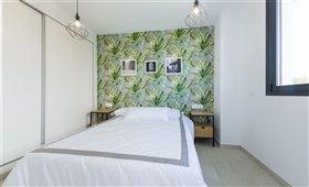 Image No.12-Villa de 3 chambres à vendre à La Manga del Mar Menor