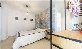 Image No.13-Villa de 3 chambres à vendre à La Manga del Mar Menor
