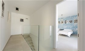 Image No.14-Villa de 3 chambres à vendre à La Manga del Mar Menor