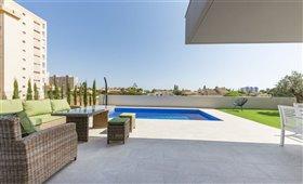 Image No.17-Villa de 3 chambres à vendre à La Manga del Mar Menor
