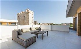 Image No.19-Villa de 3 chambres à vendre à La Manga del Mar Menor