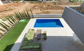 Image No.5-Villa de 3 chambres à vendre à La Manga del Mar Menor