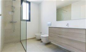 Image No.6-Villa de 3 chambres à vendre à La Manga del Mar Menor