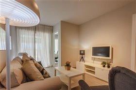 Image No.13-Propriété de 2 chambres à vendre à El Medano