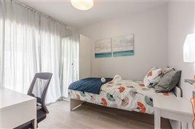 Image No.18-Propriété de 2 chambres à vendre à El Medano