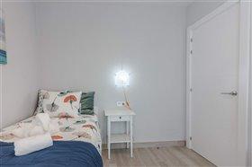 Image No.19-Propriété de 2 chambres à vendre à El Medano