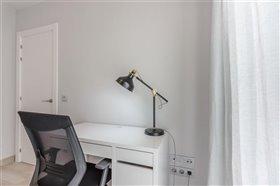 Image No.20-Propriété de 2 chambres à vendre à El Medano