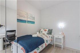 Image No.21-Propriété de 2 chambres à vendre à El Medano