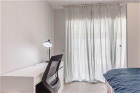 Image No.22-Propriété de 2 chambres à vendre à El Medano