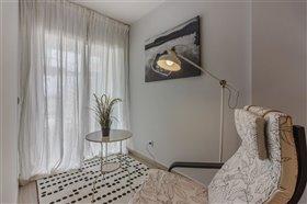 Image No.25-Propriété de 2 chambres à vendre à El Medano