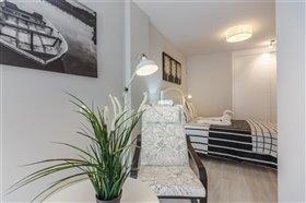 Image No.27-Propriété de 2 chambres à vendre à El Medano