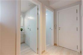 Image No.28-Propriété de 2 chambres à vendre à El Medano