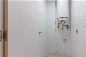 Image No.29-Propriété de 2 chambres à vendre à El Medano