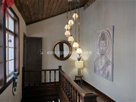 Image No.9-Propriété de 6 chambres à vendre à La Orotava