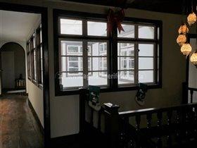 Image No.10-Propriété de 6 chambres à vendre à La Orotava