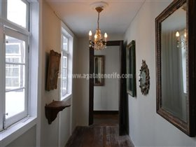 Image No.12-Propriété de 6 chambres à vendre à La Orotava