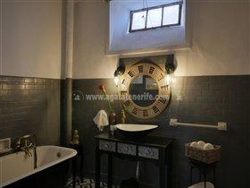 Image No.14-Propriété de 6 chambres à vendre à La Orotava