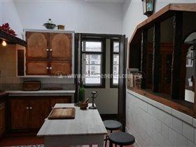 Image No.16-Propriété de 6 chambres à vendre à La Orotava