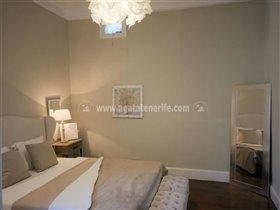 Image No.17-Propriété de 6 chambres à vendre à La Orotava