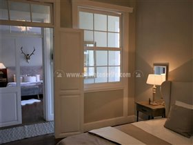 Image No.18-Propriété de 6 chambres à vendre à La Orotava