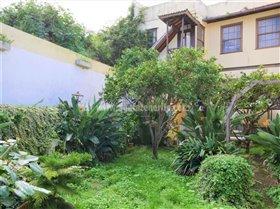 Image No.1-Propriété de 6 chambres à vendre à La Orotava