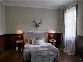 Image No.19-Propriété de 6 chambres à vendre à La Orotava