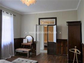 Image No.20-Propriété de 6 chambres à vendre à La Orotava