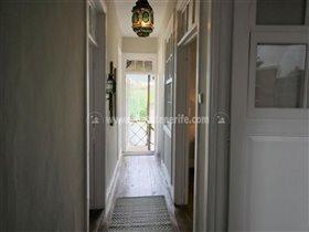 Image No.21-Propriété de 6 chambres à vendre à La Orotava
