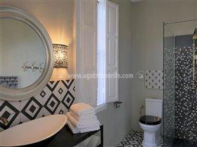 Image No.22-Propriété de 6 chambres à vendre à La Orotava