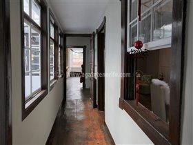 Image No.23-Propriété de 6 chambres à vendre à La Orotava