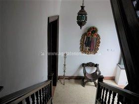 Image No.24-Propriété de 6 chambres à vendre à La Orotava