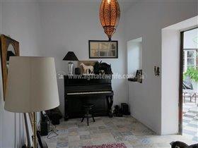 Image No.25-Propriété de 6 chambres à vendre à La Orotava
