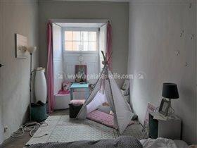 Image No.26-Propriété de 6 chambres à vendre à La Orotava