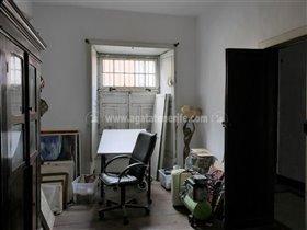 Image No.27-Propriété de 6 chambres à vendre à La Orotava