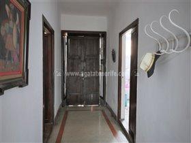 Image No.28-Propriété de 6 chambres à vendre à La Orotava