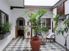 Image No.2-Propriété de 6 chambres à vendre à La Orotava