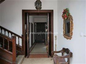 Image No.29-Propriété de 6 chambres à vendre à La Orotava
